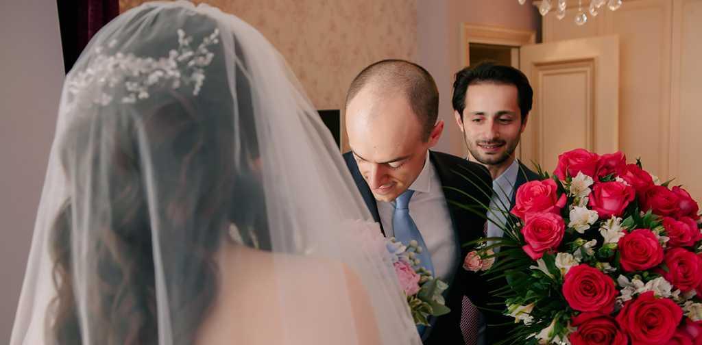 Невесты час выкуп на залог успеха работы ломбард перово часы
