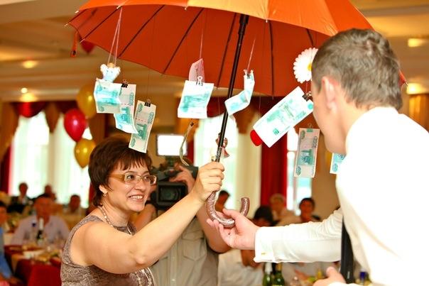 этого нетрудно, идеи поздравления молодоженов на свадьбе самцов яркого
